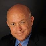 Kevin Goodman, Managing Director and Partner of Cleveland's BlueBridge Networks