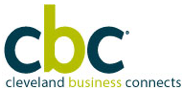CBC Magazine logo
